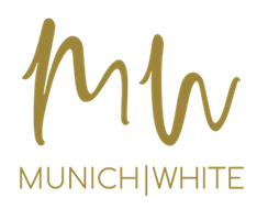 Munich White klein.png