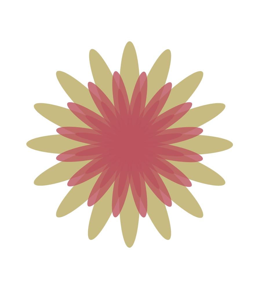 Blütenzauber - HochzeitsfloristikDie Seele der Blumen erkennen, ihren Charakter respektieren und daraus kreative Kompositionen arrangieren, das ist unsere Philosophie.