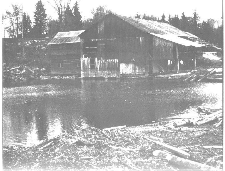 old mill1.jpg