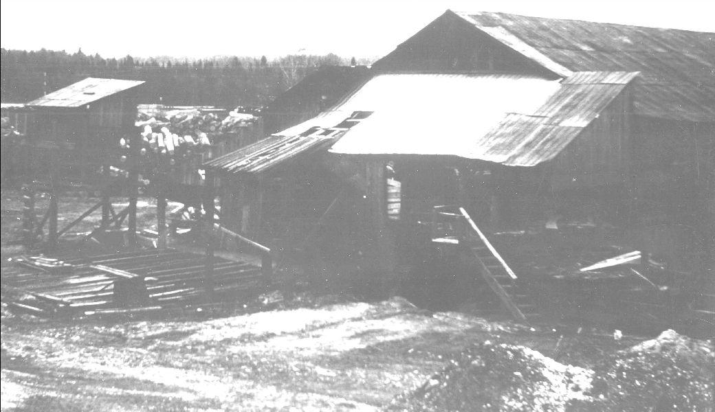 old mill3.jpg