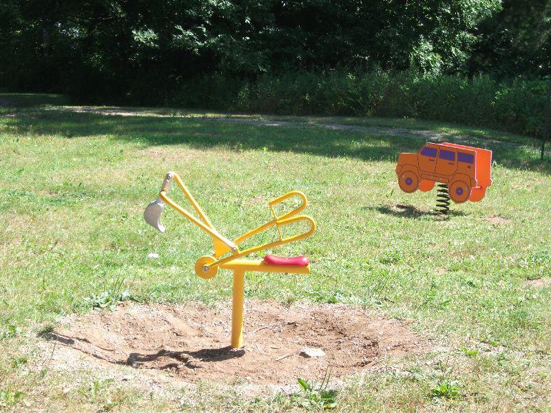 play-park_0.jpg