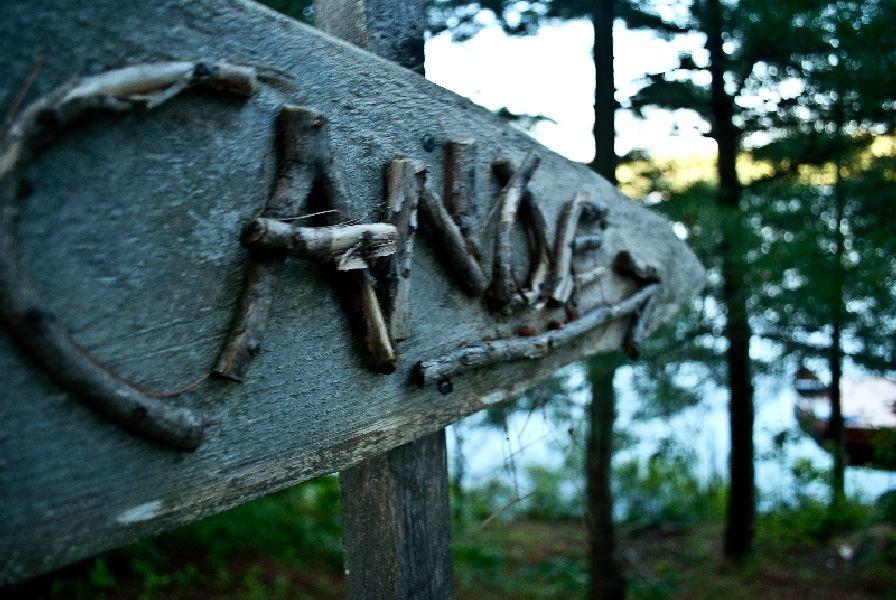 Laura Camozzi photo canoe.jpg