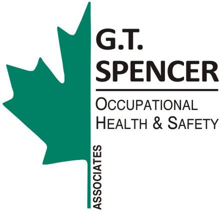 Gary-Spencer-Logo.jpg