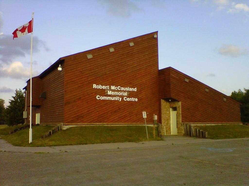 McCausland-Memorial-Centre-1024x768.jpg