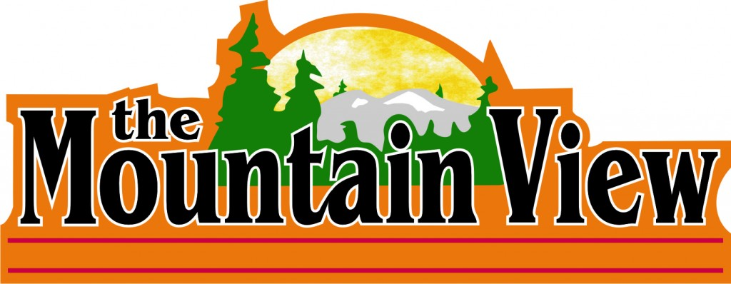 Mountain-View-Logo-Bitmap-1024x398.jpg