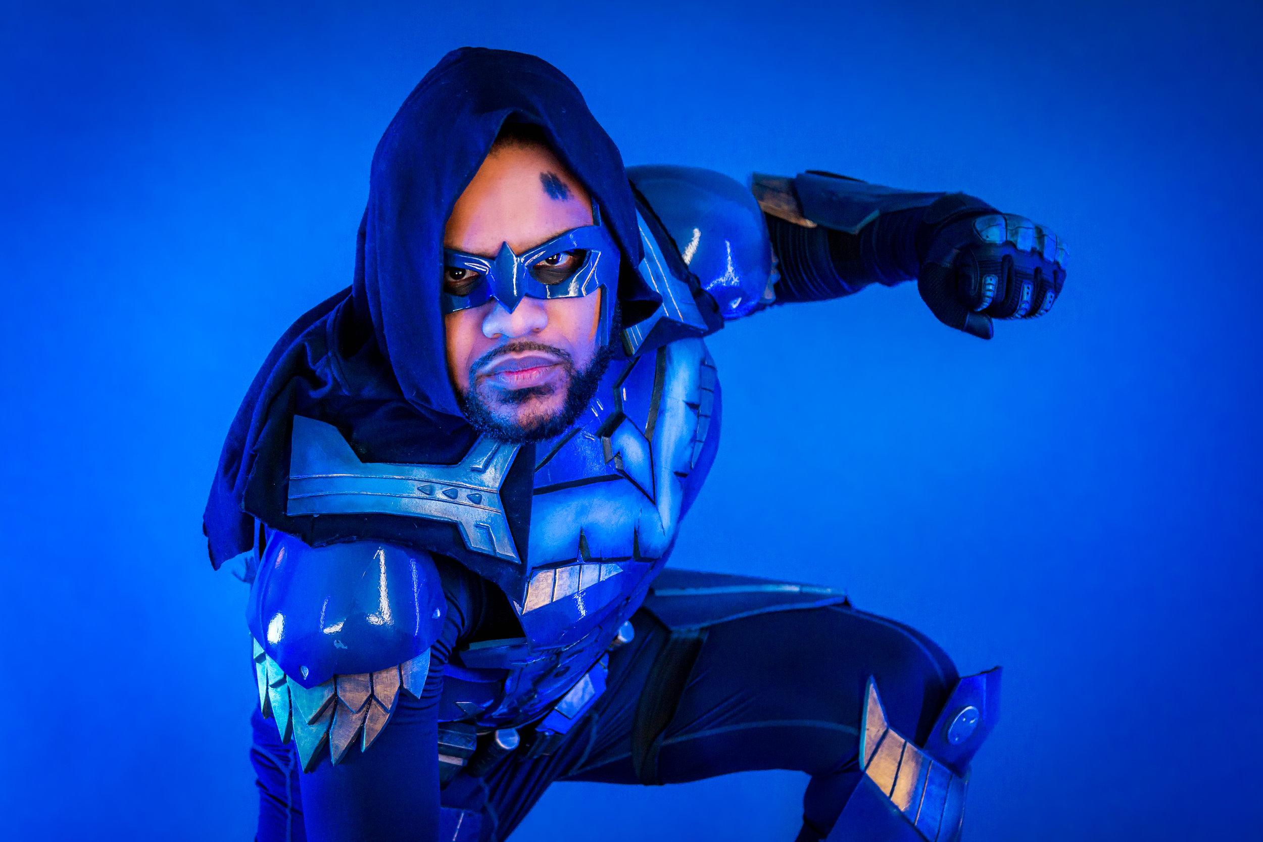 Nightwing_H24-Edit.jpg