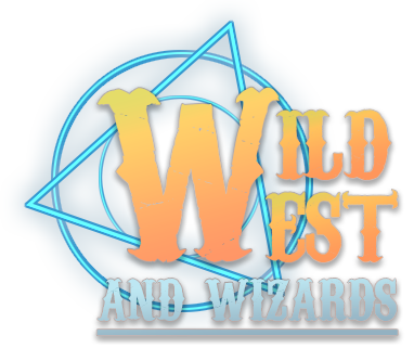 Wild West and Wizards Logo.png