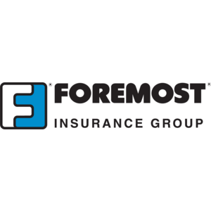 ForemostInsurance.png