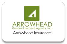 arrowhead-icon.jpg