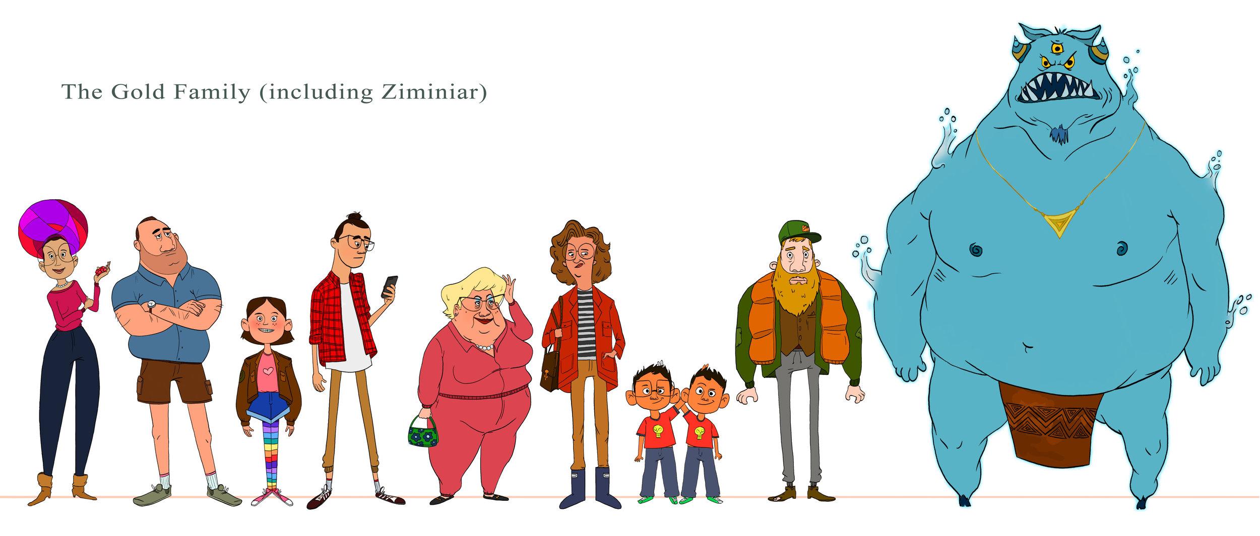 character designs.jpg