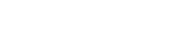 whiteUMDF-logo_.png