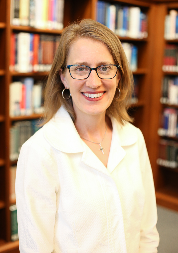 Shawn Bakker - Shawn Bakker is an accomplished nonprofit executive and social entrepreneur. She has twenty years of experience in nonprofit leadership, development and communications. Since 2017, she has been the President of the Nashville Public Library Foundation, where she has helped raise over $4 million to support the award-winning programs of the Nashville Public Library.Her career has taken her from hands-on work with low-income immigrant families to leadership roles in complex global organizations. Before joining the Library Foundation, she was the Executive Publisher of The Upper Room, Deputy General Secretary of Communications and Development, and Director of The Advance and Development for the General Board of Global Ministries for The United Methodist Church.Prior to her involvement with Global Ministries, Bakker was the founder and Director of Project Transformation, a not-for-profit organization in Dallas that connected young adults seeking leadership opportunities to urban communities.Bakker and her husband, Jeremy, love to go on bike rides, attend soccer games, and read with their three children: Elijah (9), Savannah (6) and Noah (4). They are members of West End United Methodist Church in Nashville, Tennessee.