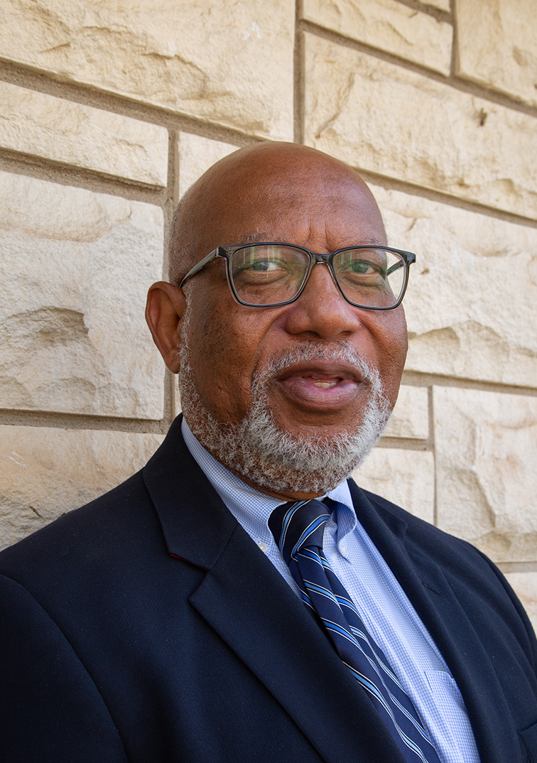 Rev. Dr. Ron Swain - Rev. Dr. Ron Swain has over four decades of experience in higher education administration. For 20 years, Swain served in several positions at Shaw University in Raleigh, North Carolina, the oldest historically black college in the Southeastern United States. His last position at Shaw was Vice President for Institutional Advancement and Planning. In 1994, he became national director for the final phase of The United Negro College Fund's Campaign 2000. He subsequently served as the 15th President of Wiley College in Marshall, Texas. In August 2000, Swain joined the Senior Staff at Southwestern University as Senior Advisor to the President for Strategic Planning and Assessment. In addition to his higher education career, he is an ordained minister. In 2014, Swain joined the Discipleship Team at The First United Methodist Church of Georgetown as part-time Director of Transformative Missions Ministries.Swain is the initiator and convener of Courageous Conversations about Race in Georgetown. Since 2014, over five hundred residents have participated in Courageous Conversations as a respectful, civil process of dialogue about the difficult issue of race. A native of Macon, Georgia, Swain holds Bachelor of Arts and Master of Education degrees from Duquesne University in Pittsburgh, PA; the Master of Divinity degree from the Shaw Divinity School in Raleigh, NC; the Master of Education degree from the University of North Carolina at Chapel Hill; and the Doctor of Education degree from The George Washington University in Washington, D.C.