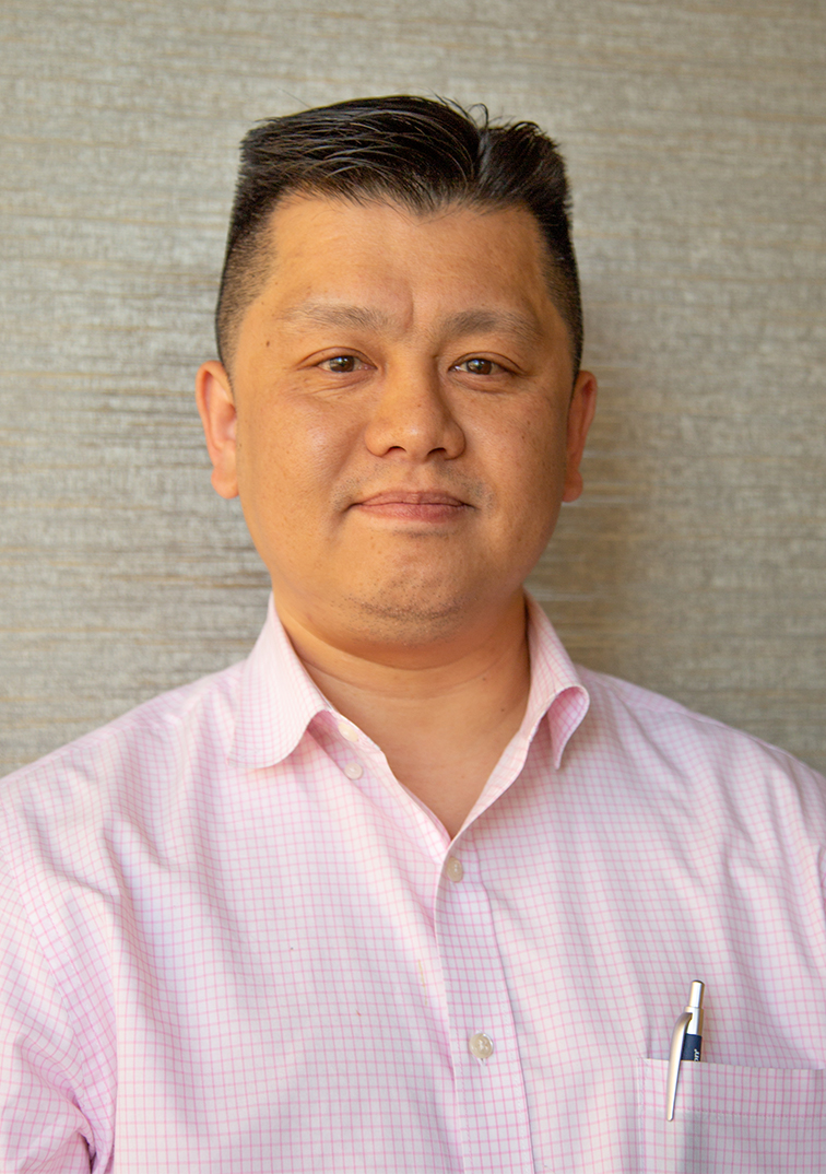 Wayne Moy - Wayne Moy was the Executive Director of The United Methodist Development Fund (UMDF) from May 2005 to December 2007, and Co-Executive Director of UMDF from December 2011 to December 2017. Between September 2008 and January 2014, Moy also served GBGM as Associate Treasurer and Director of General Services and Asset Management, which also included property, insurance and investments. Moy is currently the property manager for United Methodist Women.Prior to joining UMDF, Moy worked in financial services for over 20 years. He was employed at Charles Schwab Capital Markets as a Trader / Market Maker from April 1998 to December 2002. He was also an Analyst / Database Administrator for Atlantic Portfolio Analytics Management, a fixed income money manager specializing in analyzing and trading mortgage and asset backed securities. Additionally, Moy worked as a High Net Worth Money Manager for International Assets Advisory Corp, and as an Institutional Investor Account Manager at Instinet – Reuters.Moy received a Bachelor of Arts degree in Economics from Columbia University in 1995. He is a member of the Securities Traders Association, and has passed the NASD Series 7, 55, and 63 examinations. Moy also serves on a few investment committees and Board of Directors, including for the United Methodist Higher Education Foundation.