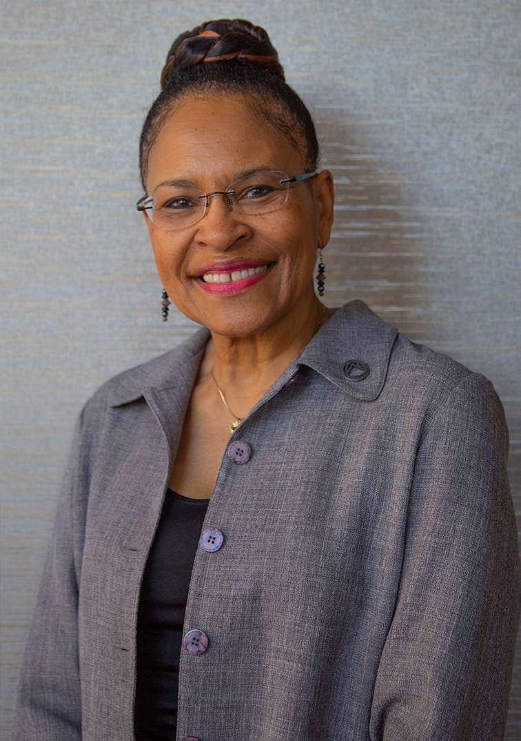 Ruby D. Anderson - Ruby D. Anderson was awarded a Bachelor of Science degree in Elementary Education by Lincoln University in Missouri and earned a Master of Science degree from Indiana University. Anderson's career has included teaching social studies and most recently, as a real estate broker.Anderson served as a United Methodist Church volunteer-in-mission to Liberia; as Mission Ambassador for the Detroit Annual Conference to Sudan; as a volunteer-in-mission to Haiti; and as the leader of a volunteer-in-mission team to Northern Ireland. Anderson serves as a volunteer at several local nursing homes in the Detroit metropolitan area, and as a local and state officer of Church Women United.