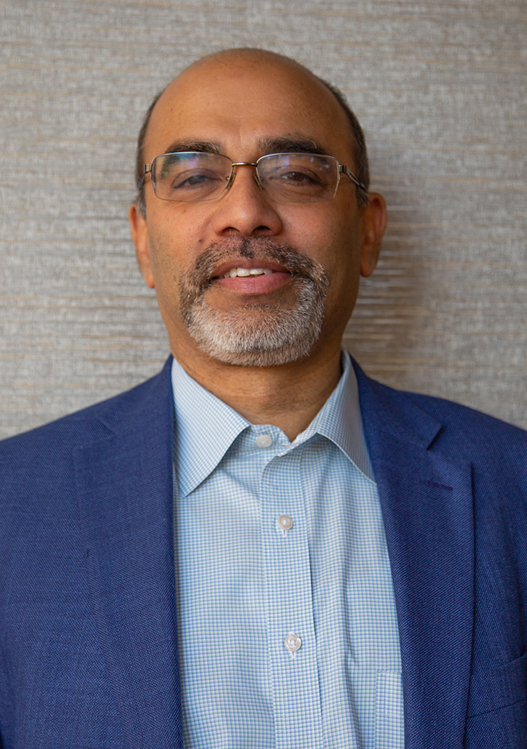 Roland Fernandes - Roland Fernandes is the Chief Operating Officer and General Treasurer of the General Board of Global Ministries of The United Methodist Church (Global Ministries). He is currently also the Co-Executive Director and Treasurer of the United Methodist Committee on Relief (UMCOR) and provides the staff oversight for the United Methodist Development Fund (UMDF) for Global Ministries.Fernandes has worked with Global Ministries since 1995 in various capacities starting with Area Financial Executive for Global Ministries in India and Philippines in 1995 and 1996 before moving to New York at the beginning of 1997 to serve as Comptroller of UMCOR and the Health and Welfare unit of Global Ministries. From the year 2000, Fernandes served as the Treasurer of UMCOR, the Health and Welfare unit, and UMDF. Since 2003, he has been serving as the General Treasurer of GBGM with financial oversight and responsibility for all entities within Global Ministries. He has also served twice as interim Treasurer of the Women's Division of Global Ministries. In 2016, Fernandes was elected as the Chief Operating Officer in addition to being General Treasurer. As of March 2018, he is also the Co-Executive Director of UMCOR. Prior to working for Global Ministries, Fernandes was the Chief Auditor of the Methodist Church in India for eight years from 1988-1995.Originally from India, Fernandes attended St. Xavier's College, Calcutta, India and graduated in 1985 with a Master of Commerce degree from Calcutta University. He has also been a Chartered Accountant, the British equivalent to a CPA, since 1987.