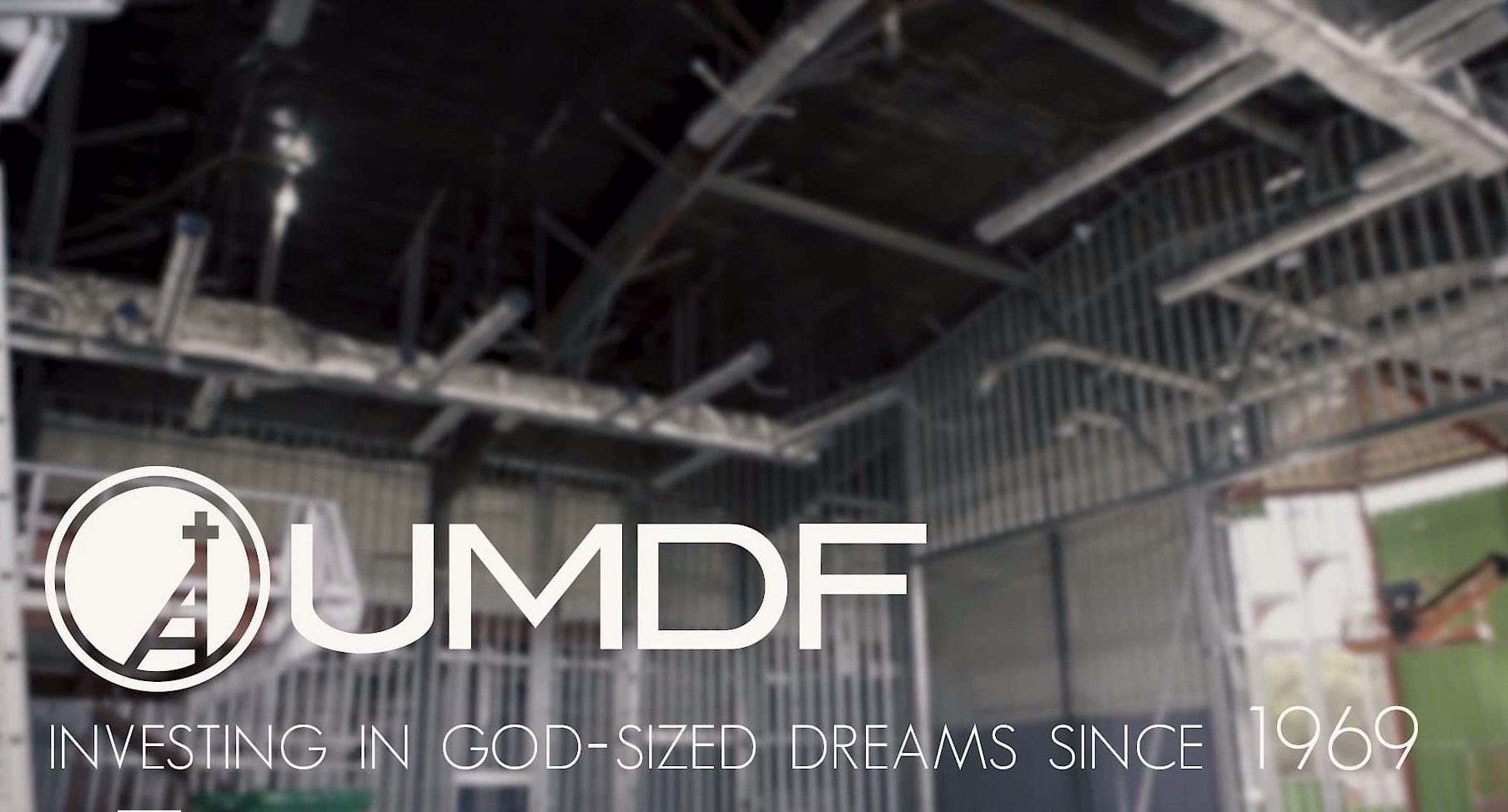 UMDF Videos - See UMDF's full video portfolio, so you can select the best option for your church or ministry.All UMDF Videos