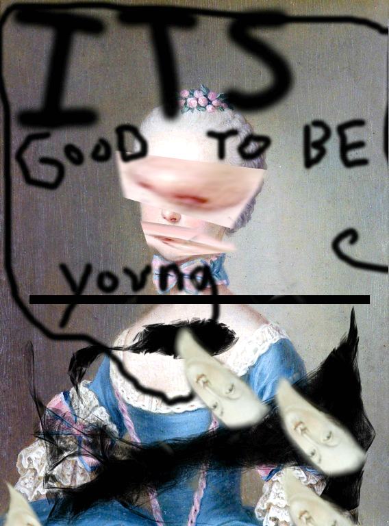 marie-2.png