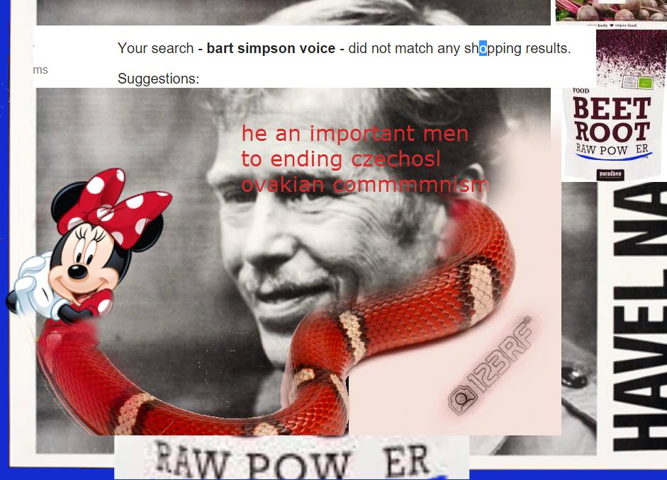 raw-pow-er.jpg