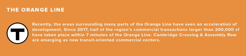 orange-line-header