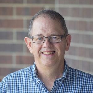 Kent Kincanon, Elder -
