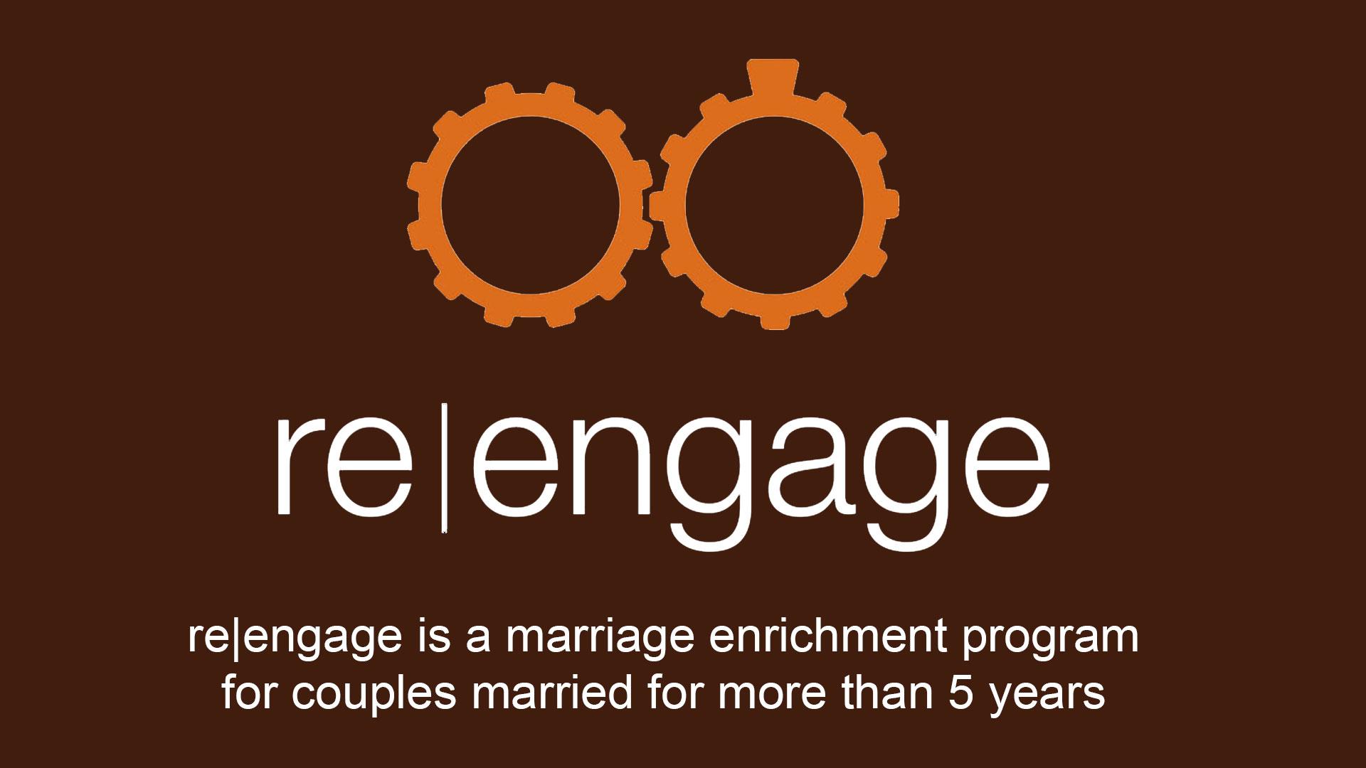 Re-Engage-Slide.jpg