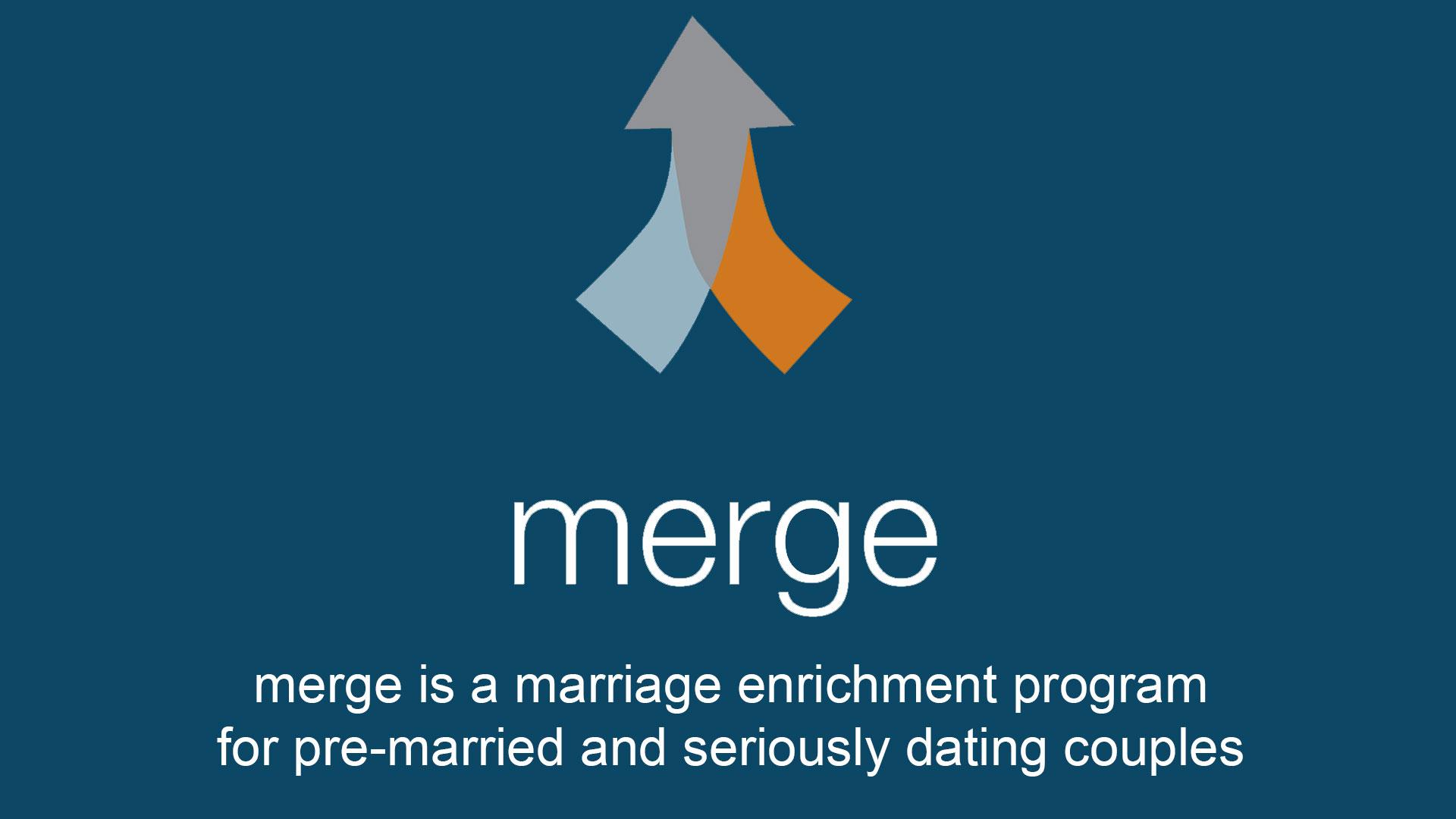 Merge-Slide.jpg