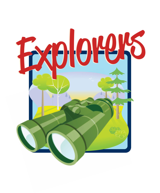 Explorers-SundaySchool-New.jpg