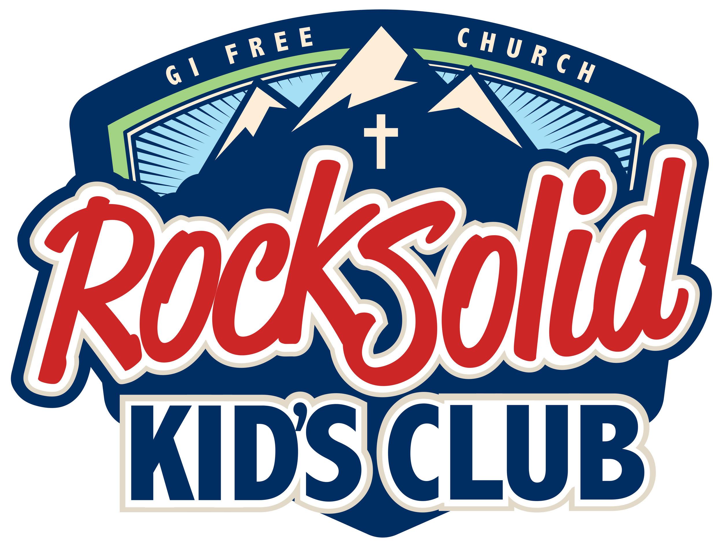 RockSolidLogo-KidsClub2.jpg