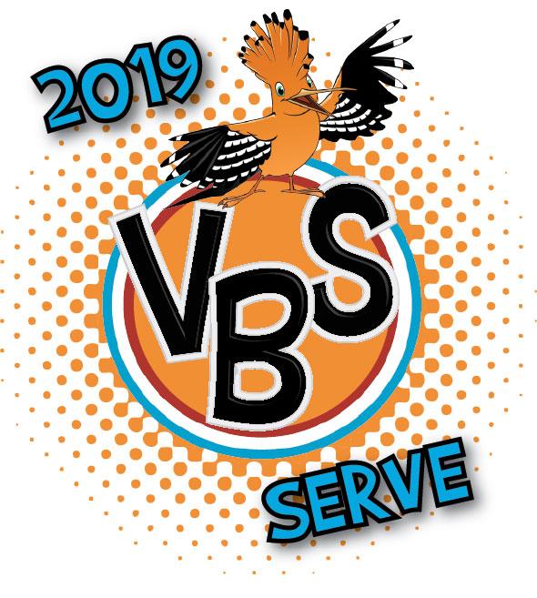 2019-VBS-Logo-Serve (1).jpg