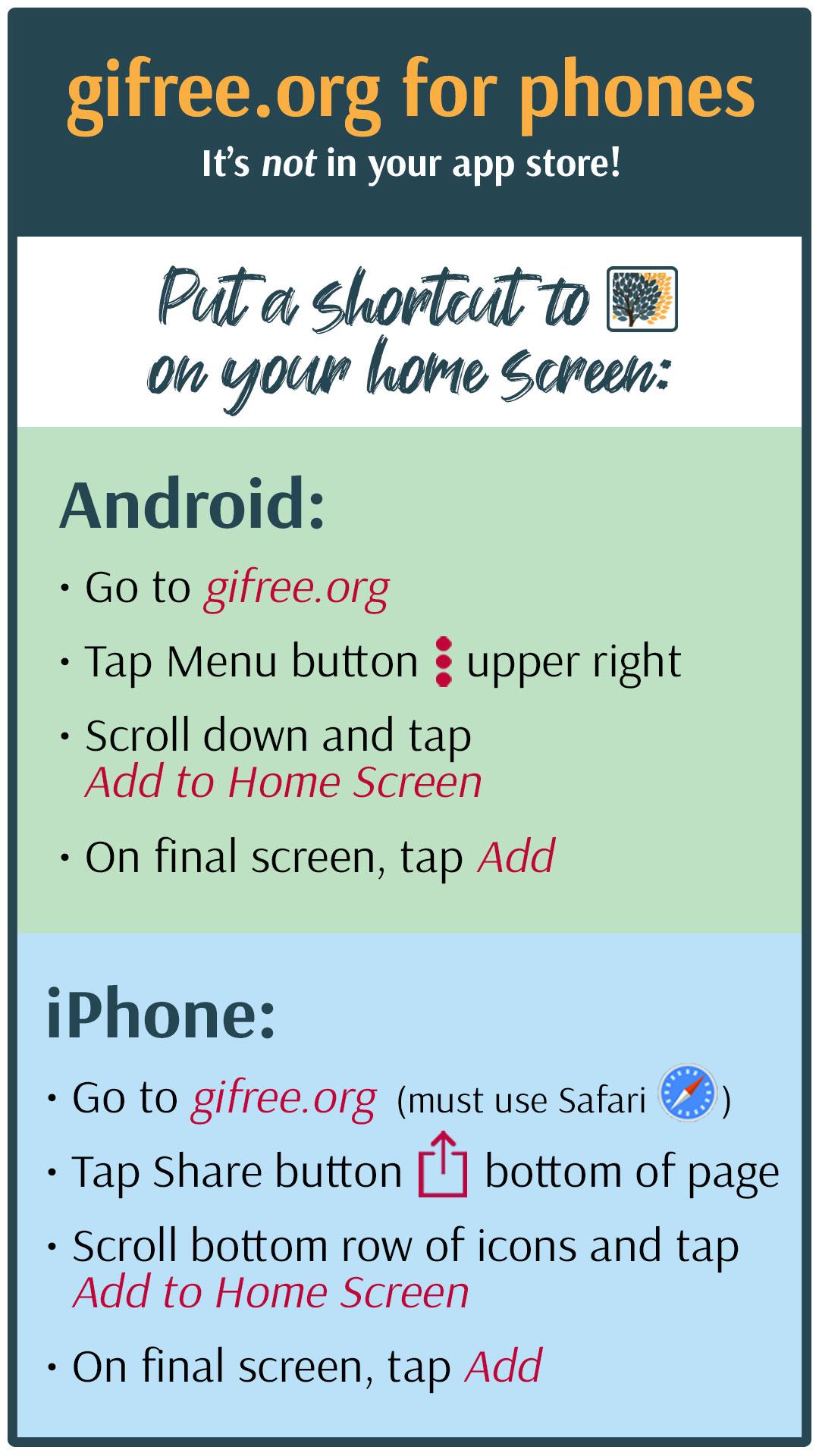 Phone-Shortcut-vertical.jpg