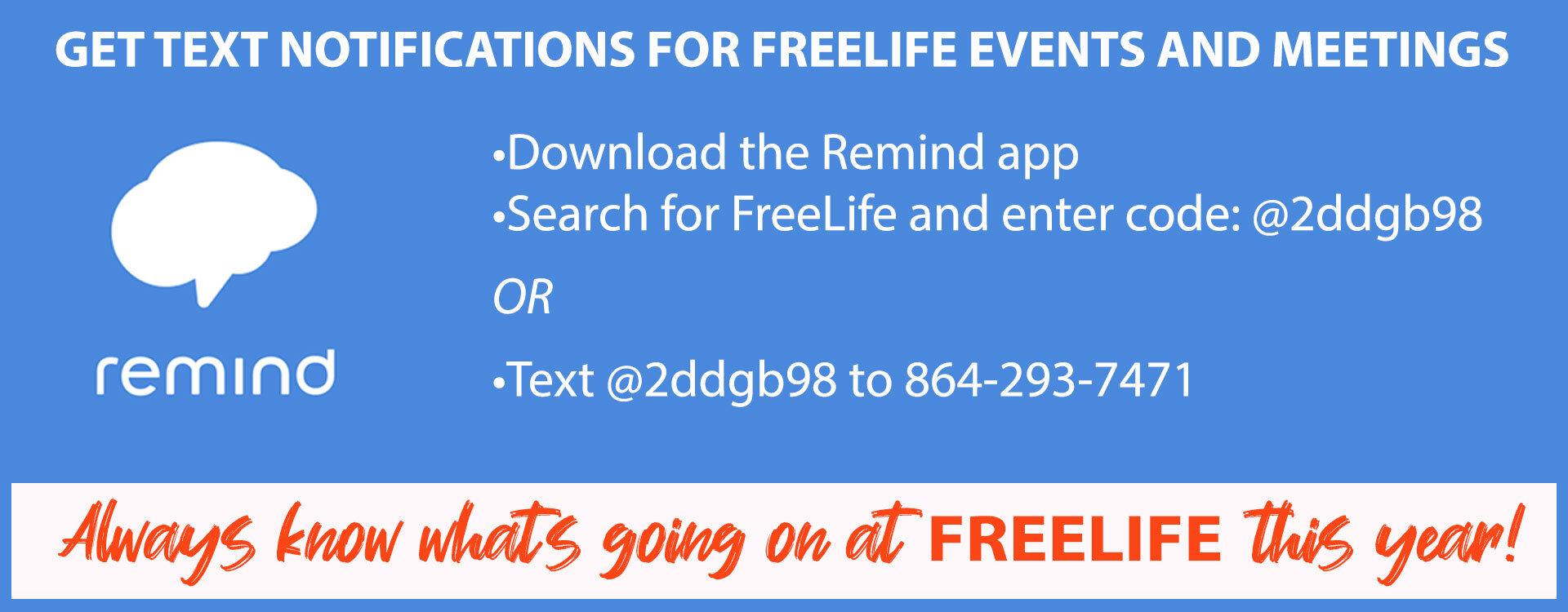 Remind-APp-Invitation (2).jpg