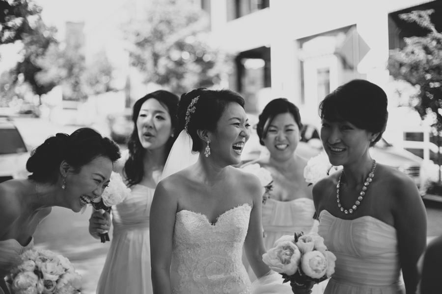 015-wedding-photography.jpg