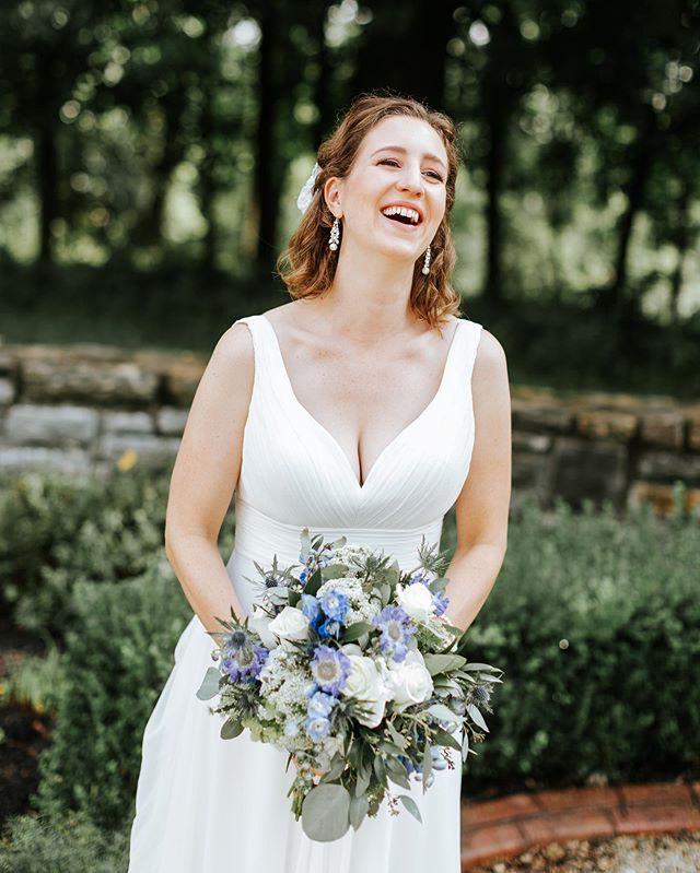 Find someone that makes you laugh 😂 . . . . .  #weddingseason #loveauthentic #ftwotw #bohowedding #theknot #elopement #brideandgroom #smpweddings #shesaidyes #realweddings #weddingdetails #weddingchicks #risingtidesociety #loveintentionally #destinationwedding #vintagebride #destinationweddingphotographer #featuremeoncewed #stylemepretty #elopementphotographer #bohobride #intimatewedding #greenweddingshoes  #washingtondc #exposeddc #igdc #mydccool #acreativedc #streetmeetdc #focalmarked