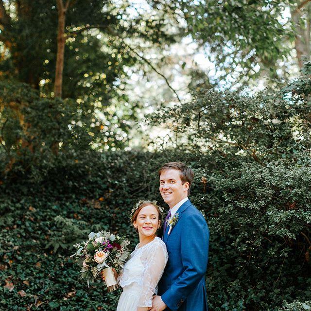 Still booking 2019-2020 weddings. Know someone getting married? Tag 'em in the comments! . . . . .  #weddingseason #loveauthentic #ftwotw #bohowedding #theknot #elopement #brideandgroom #smpweddings #shesaidyes #realweddings #weddingdetails #weddingchicks #risingtidesociety #loveintentionally #destinationwedding #vintagebride #destinationweddingphotographer #featuremeoncewed #stylemepretty #elopementphotographer #bohobride #intimatewedding #greenweddingshoes  #washingtondc #exposeddc #igdc #mydccool #acreativedc #streetmeetdc  #focalmarked