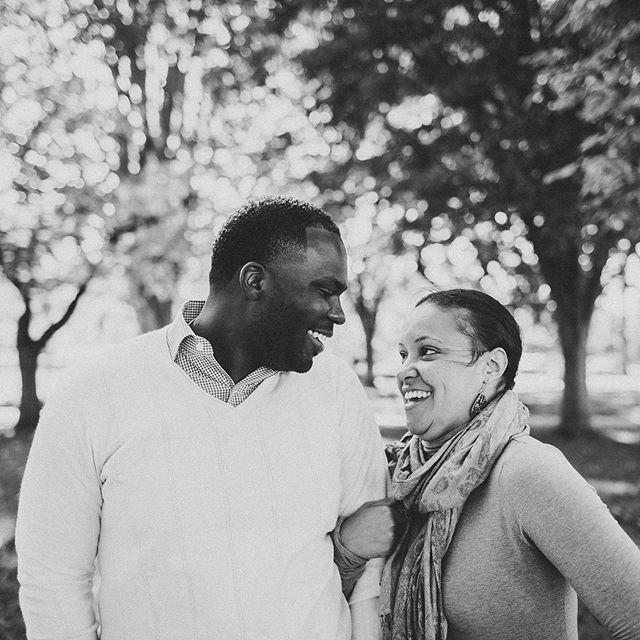 When you lock eyes and just know 😉 . . . . .  #weddingseason #loveauthentic #ftwotw #bohowedding #theknot #elopement #brideandgroom #smpweddings #shesaidyes #realweddings #weddingdetails #weddingchicks #risingtidesociety #loveintentionally #destinationwedding #vintagebride #destinationweddingphotographer #featuremeoncewed #stylemepretty #elopementphotographer #bohobride #intimatewedding #greenweddingshoes  #washingtondc #exposeddc #igdc #mydccool #acreativedc #streetmeetdc  #focalmarked