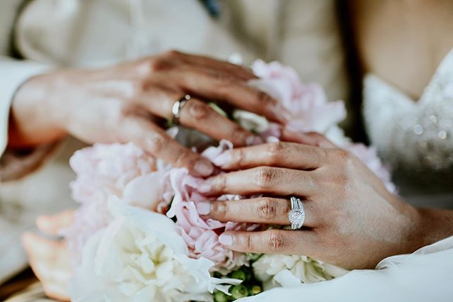 It's all about the details. In fact, my friend @thefinerpoints is ALL about the details. If you need someone to help with that then hit her up! And if you need someone to photograph those details then hit me up! . . . . .  #weddingseason #loveauthentic #ftwotw #bohowedding #theknot #elopement #brideandgroom #smpweddings #shesaidyes #realweddings #weddingdetails #weddingchicks #risingtidesociety #loveintentionally #destinationwedding #vintagebride #destinationweddingphotographer #featuremeoncewed #stylemepretty #elopementphotographer #bohobride #intimatewedding #greenweddingshoes  #washingtondc #exposeddc #igdc #mydccool #acreativedc #tribearchipelago #focalmarked