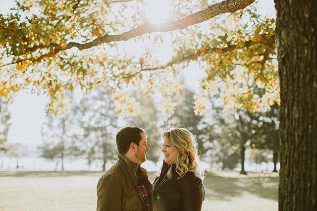 This heat got me counting down the days until Fall. Anyone else? . . . . .  #weddingseason #loveauthentic #ftwotw #bohowedding #theknot #elopement #brideandgroom #smpweddings #shesaidyes #realweddings #weddingdetails #weddingchicks #risingtidesociety #loveintentionally #destinationwedding #vintagebride #destinationweddingphotographer #featuremeoncewed #stylemepretty #elopementphotographer #bohobride #intimatewedding #greenweddingshoes  #washingtondc #exposeddc #igdc #mydccool #acreativedc #streetmeetdc #tribearchipelago