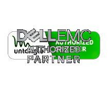 DellPartner Logo1.png