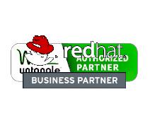 RedHatPartner Logo1.png