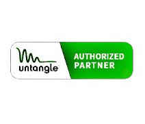 UntanglePartner Logo1.png