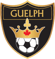 Guelph Soccer Official Black.png