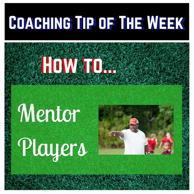 Coaching Tip of the Week  brought to you by the Coaching Association of Canada. Successful mentorship can be hard to achieve. Follow these tips to improve your mentorship game.  1.Assess readiness for mentorship. 🔍 Understanding what the mentorship involves, consider the fit and determine motivations for engagement. 2. Prepare. 📋 Through self-assessment and awareness building, training and research. 3. Set the stage. 🎬 Determine the vision and set goals. Clarify roles in the relationship. 4. Developing a mentoring plan. 🗺 Develop and implement together. Check-in and reflect regularly. 5. Wrap up. ✅ Assess goal achievement and celebrate success and the mentorship experience. 6. Evaluate and plan next steps. 🔜 Evaluating effectiveness of the mentorship.