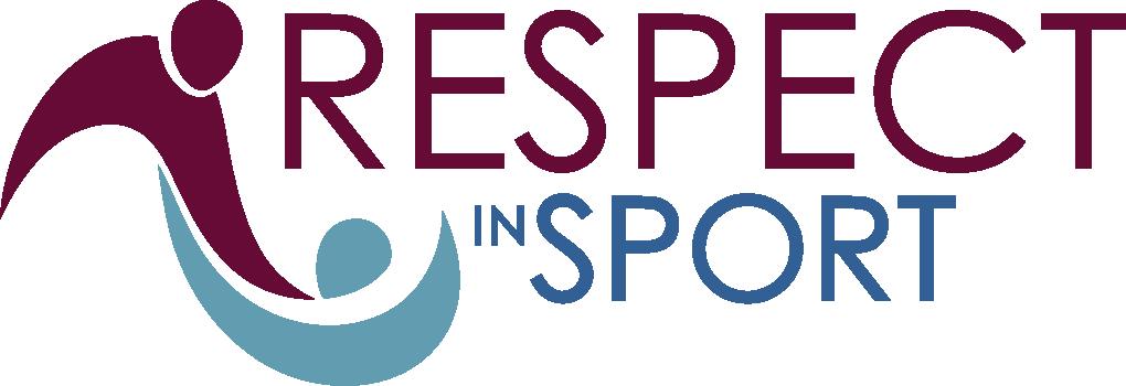 risport-logo-large.png