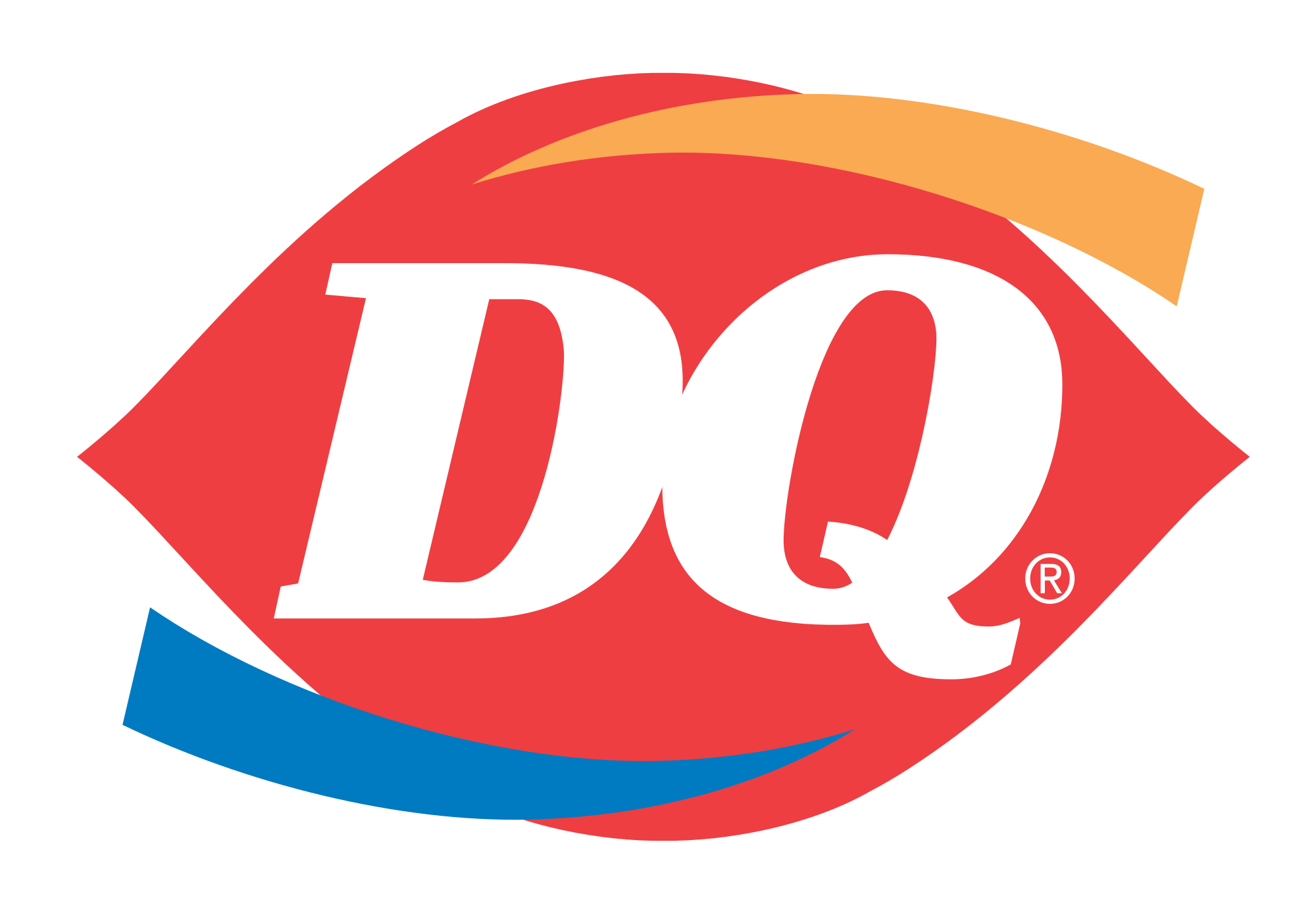 Dairy Queen - Discount: 10% offStore Location: 304 Stone Rd W (#DQonStone)