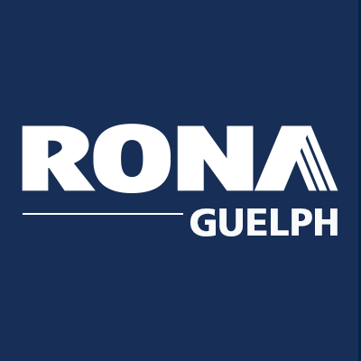 Rona Guelph - Discount: 5% off regular priced itemsStore Location: 55 Dawson Rd