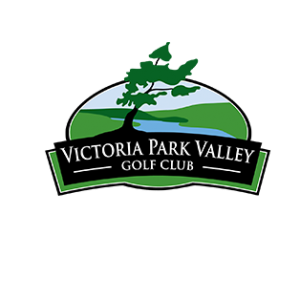 Victoria Park Valley GC - Discount: 10% off posted green fees at either Victoria Park East or Victoria Park Valley. For up to 4 people. Valid only Mondays, Tuesdays, Thursdays or Fridays, or any weekend or holiday after 1:00 PM.Location: 7660 Maltby Rd E, Puslinch