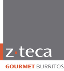 Z-Teca - Discount: 5% offStore Location: 89 Gordon St