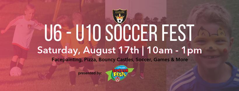 Junior Soccer Fest.png
