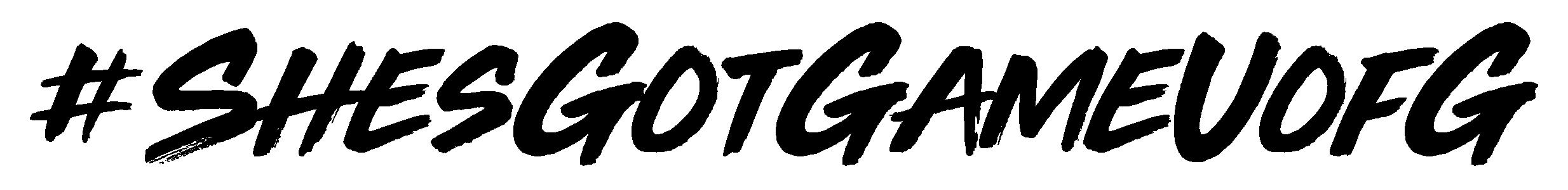 SGG-logos-hashtag-black-01.png
